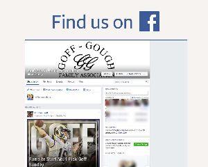 GGFA Faceabook.jpg